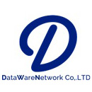 データウェアネットワーク株式会社のバナー